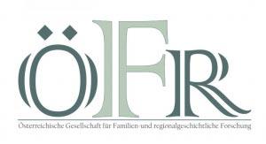 Logo ÖFR